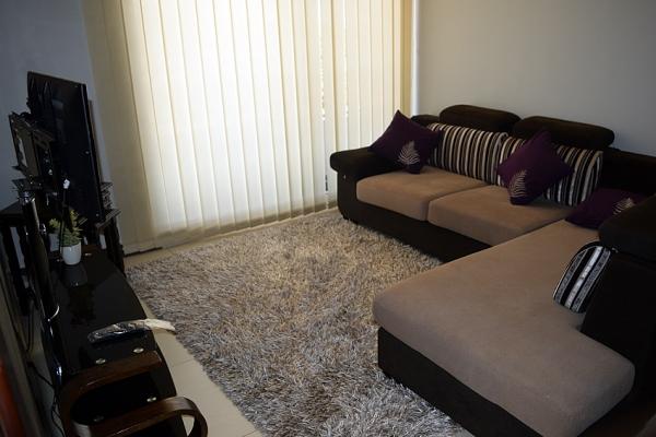 apartment16F5446DE-9DFA-8291-F68D-27FFAA3CDC95.jpg