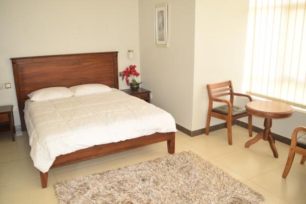 apartment3EF0797A5-DC44-0D55-43F9-3F2B0B5D3FE7.jpg