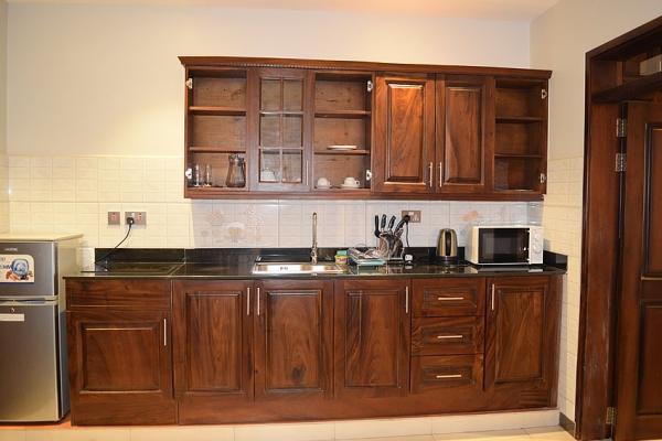 apartment4BC946080-5886-9C5F-4820-3758DC7658FE.jpg