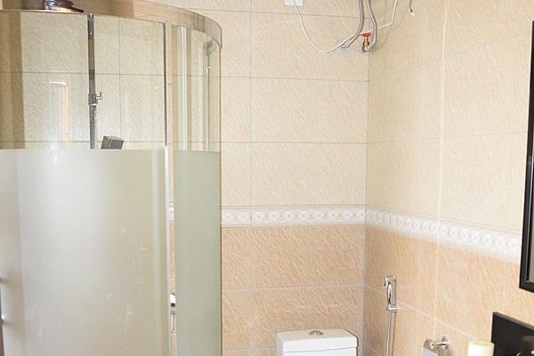 apartment59578B2C5-91E2-A0A3-F09D-3EEF6CD91FE3.jpg