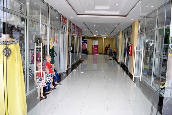 shop151E3B627-CA54-6CB3-2678-4993C92F63A5.jpg